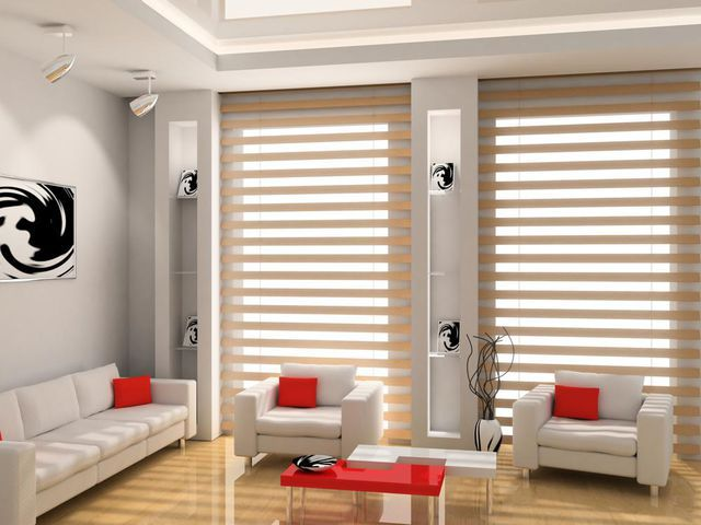 Blinds2day Homepage Window Blinds and Shades Shop Blinds