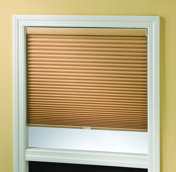 B2d Supervalue  Cordless Blackout  Cellular Shades