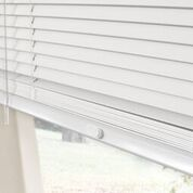 B2d Splendor Cordless Fauxwood Blinds